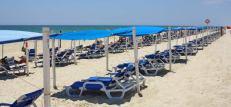 praia-do-barril-super mooi strand algarve tavira 003