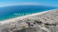 praia-do-barril-super mooi strand algarve tavira 004