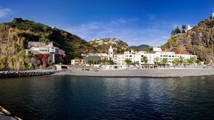 Ponta do Sol_nr. 2 strand mooiste stranden top 10 portugees eiland Madeira, vakantie portugal 001