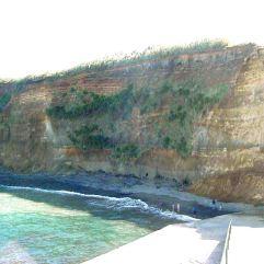 Praia_das_Escaleiras,_Vila_Nova,_Praia_da_Vitória,_ilha_terceira,_Azoren top 10 mooiste stranden