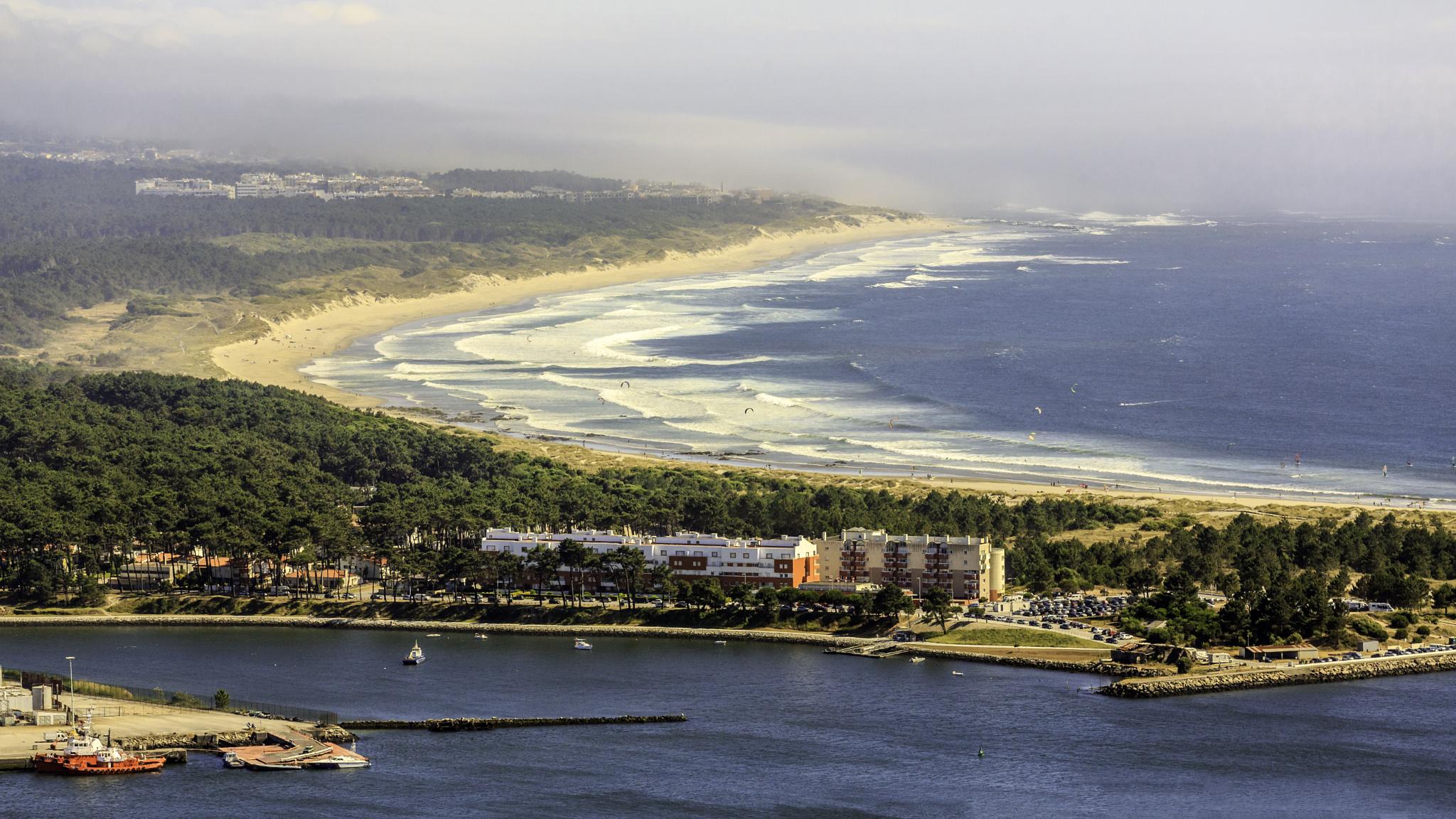 Vila Verde De Oura Portugal