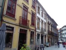 Porto stedentrip romantische bestemming 011
