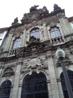 Porto stedentrip romantische bestemming 010