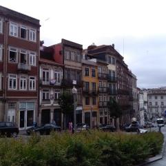 Porto stedentrip romantische bestemming 007