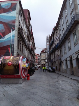 Porto stedentrip romantische bestemming 006