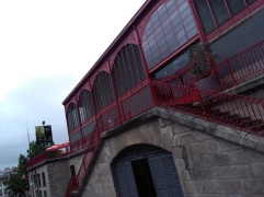 Porto stedentrip romantische bestemming 005