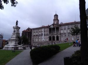 Porto stedentrip romantische bestemming 004