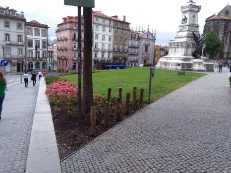 Porto stedentrip romantische bestemming 003