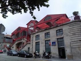 Porto stedentrip romantische bestemming 001