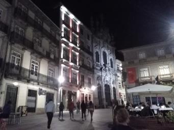 stedentrip Porto vakantie Portugal
