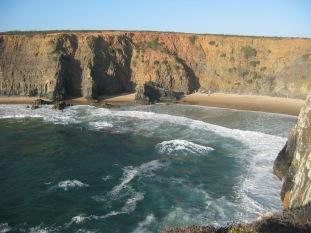 a8fad-praia2bdo2btonel