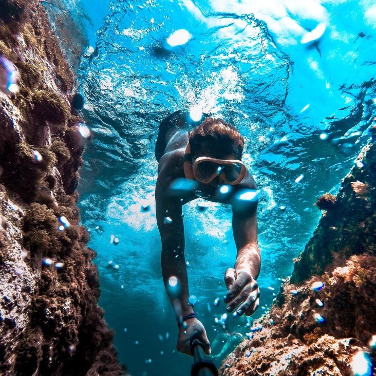 snorkeling_algarve