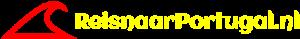 logo reisnaarportugal.nl