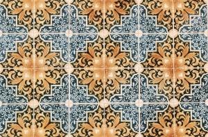 portugal-tegels