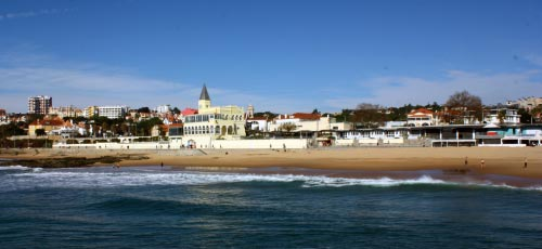 praia-do-tamariz-estoril-strand 1