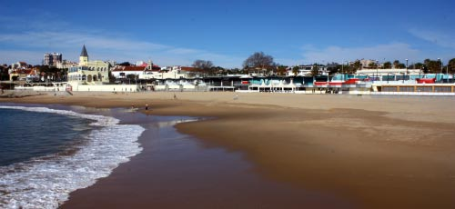 praia-do-tamariz-estoril-strand 2