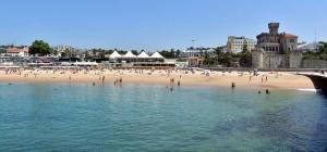 praia-do-tamariz-estoril-strand