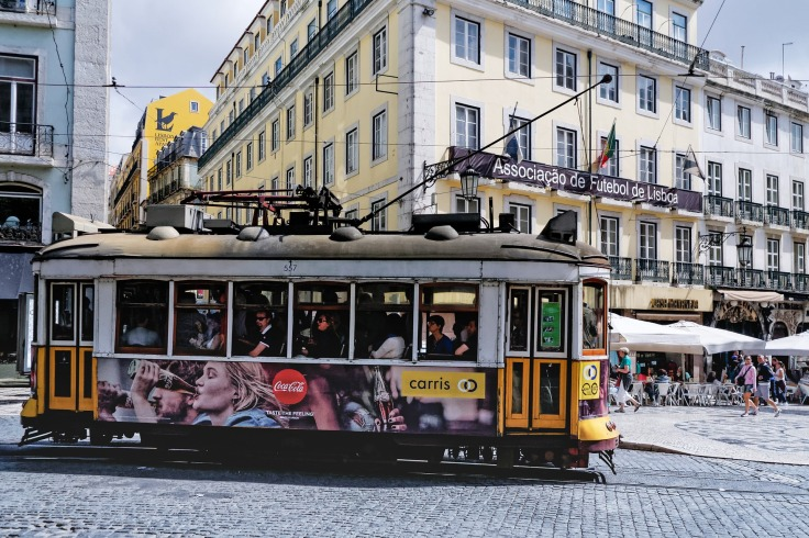 tram-lissabon bb