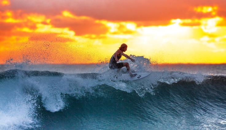 surfen portugal 1
