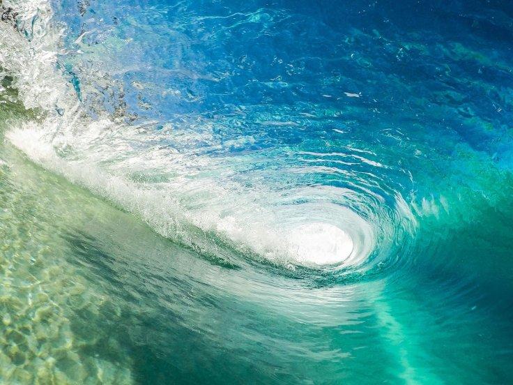 surfen portugal 10