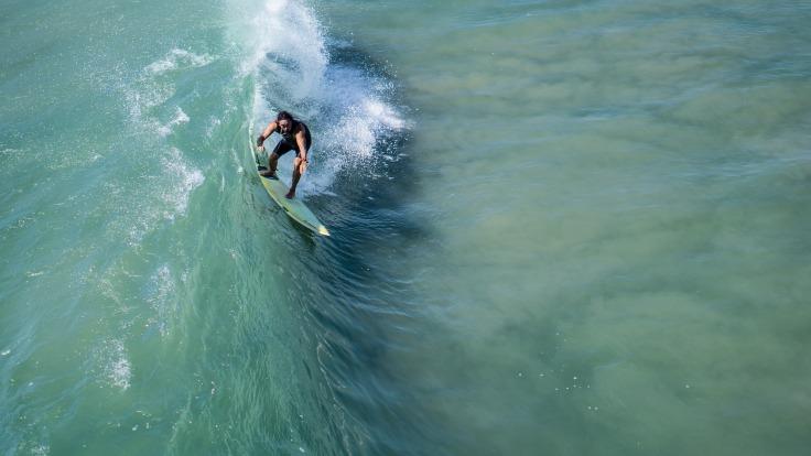 surfen portugal 11