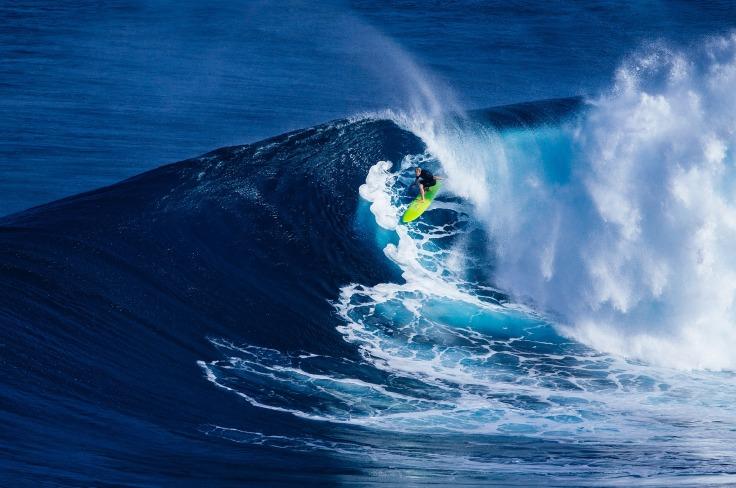 surfen portugal 12
