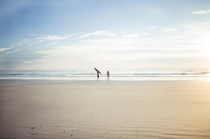 surfen portugal 14