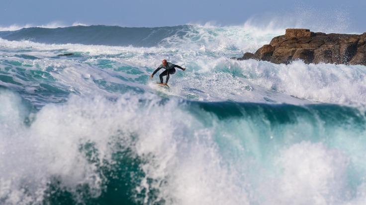surfen portugal 15