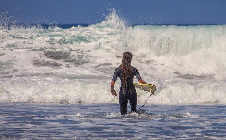 surfen portugal 16