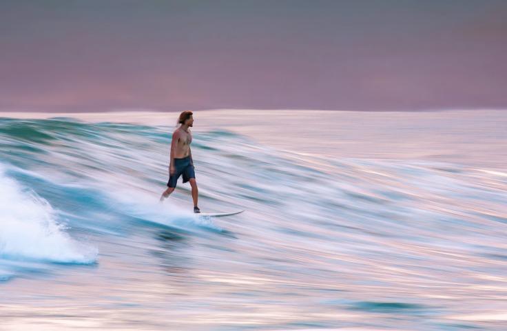 surfen portugal 18