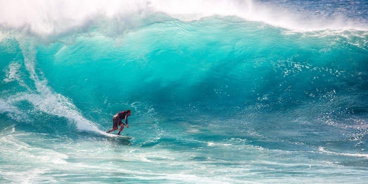 surfen portugal 3
