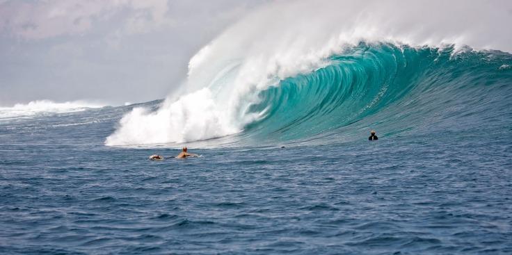 surfen portugal 20