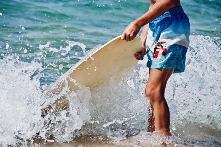 surfen portugal 21