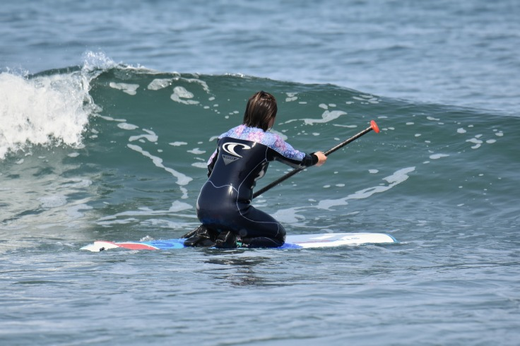 surfen portugal 22