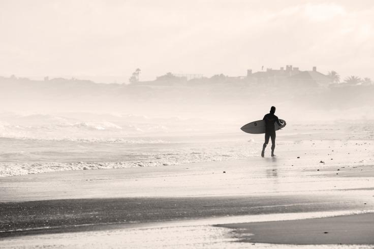 surfen portugal 23