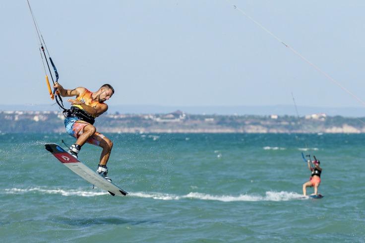 surfen portugal 24