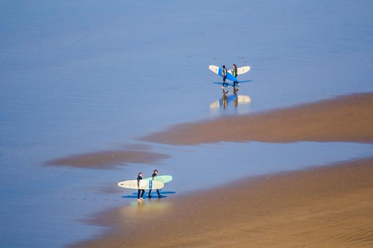surfen portugal 26