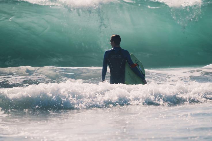 surfen portugal 27