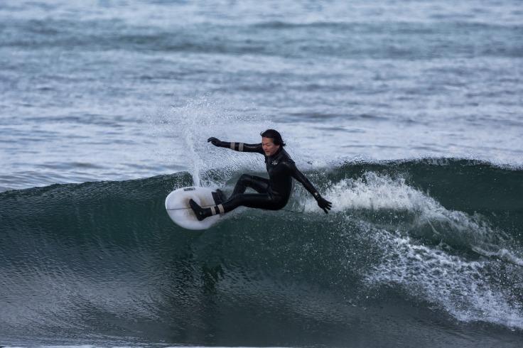 surfen portugal 28