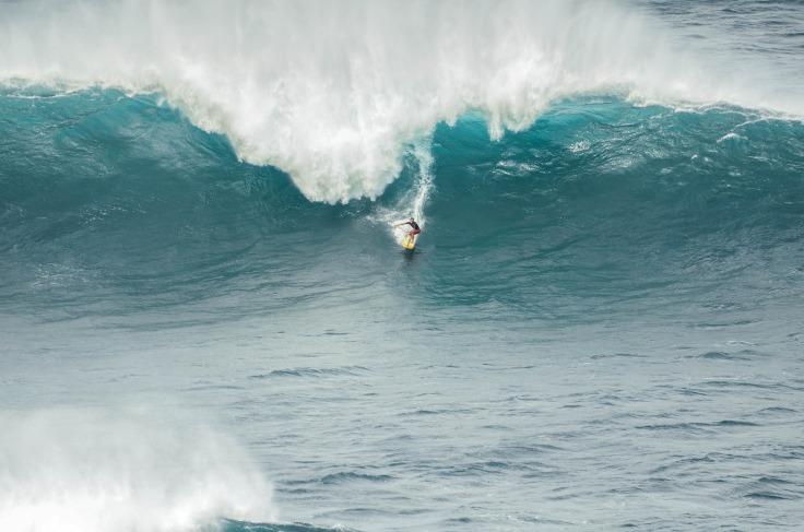 surfen portugal 30