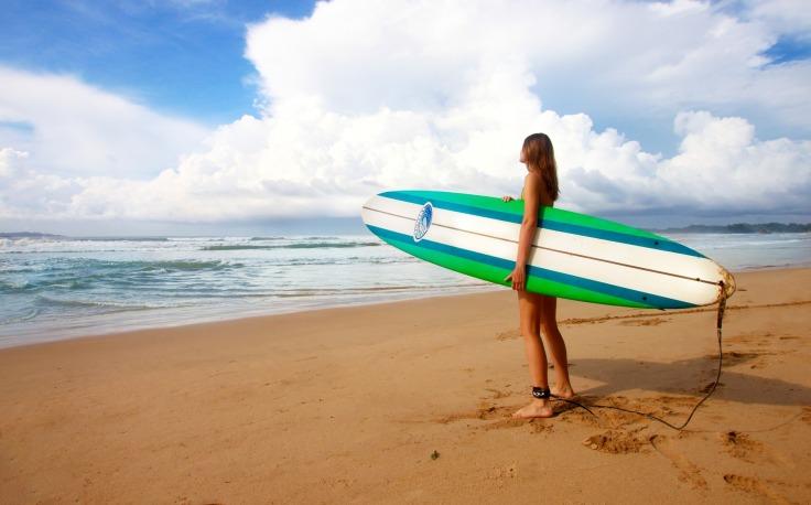 surfen portugal 5