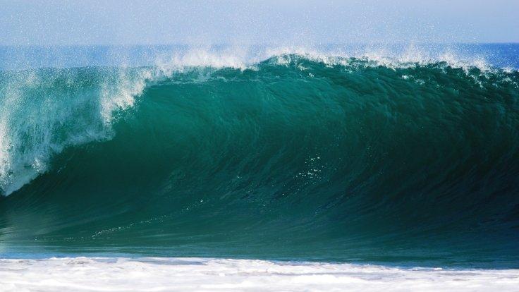 surfen portugal 6