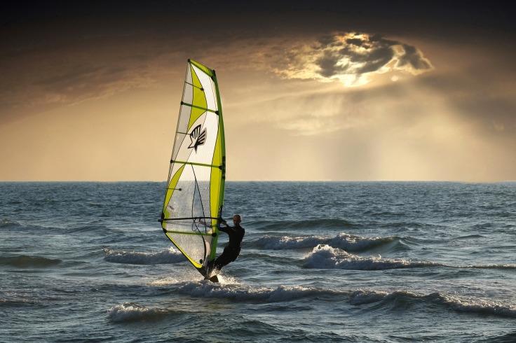 surfen portugal 7