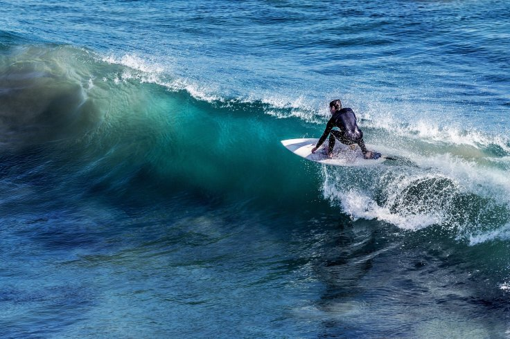 surfen portugal 8