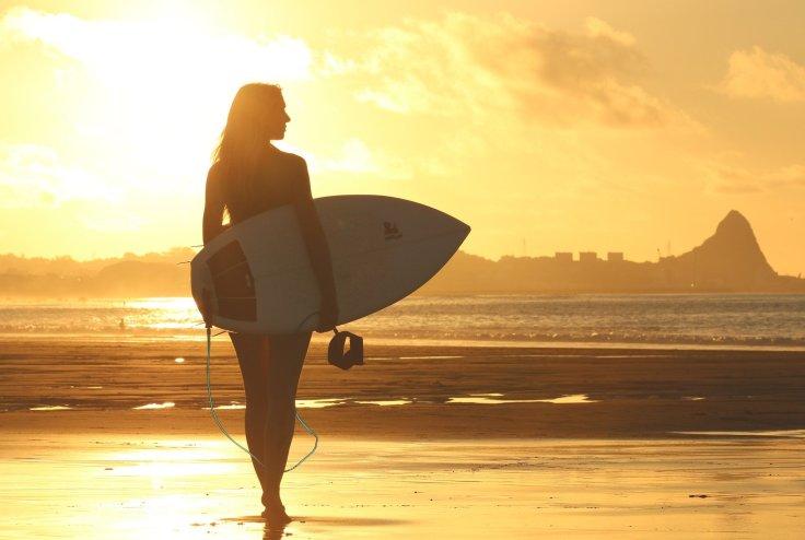 surfen portugal 9