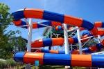 waterpark Portugal aquapark met glijbanen 675