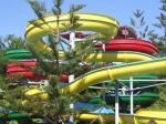 waterpark Portugal aquapark met glijbanen 76 123